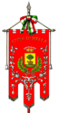 Biella – Bandiera