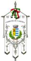 Carema – Bandiera