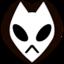 Foobar2000 icon.png