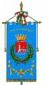 Pontremoli – Bandiera