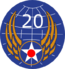 20th usaaf.png