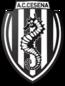 AC Cesena logo.png