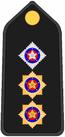Insignia PM O2.PNG