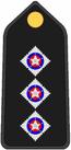 Insignia PM O4.PNG