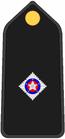 Insignia PM O6.PNG