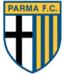 Parmafc.png