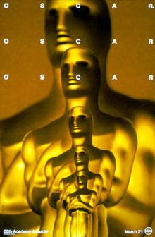 66th Academy Awards.jpg