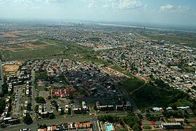 6828 Puerto Ordaz.jpg