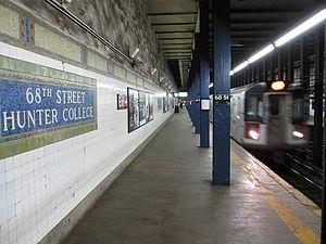 68th Street IRT 008.JPG