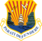 6th Air Mobility Wing.png