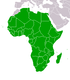 AfricanUnion-map.png
