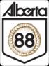 Alberta Highway 88 (Bicentennial).png