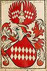B-Scheibler280ps.jpg