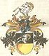 Boxberger-Wappen.jpg