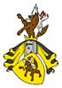 Brandenstein-Wappen.png