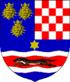 Státní znak