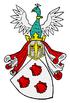 Eyb-Wappen.png