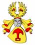 Franckenstein-Wappen.png