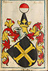 Hofwart-Scheibler146ps.jpg