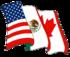 Emblema NAFTA