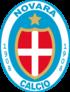 Novara Calcio.png