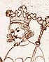Ottokar II Premysl.jpg