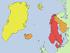 Statele nordice