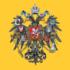 Standard of the Russian Tsar