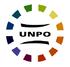 小聯合國會旗