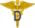 USA - Army Medical Dental.png
