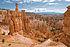 USA 10654 Bryce Canyon Luca Galuzzi 2007.jpg