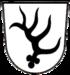 Wappen-von-hirschhorn.png