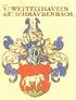Wappen weitelshausen-schraudenbach.png