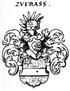Wappen zufrass.png