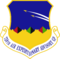 738th Air Expeditionary Advisory Group Emplem.png