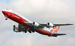747-8I (N6067E) takeoff.jpg