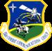 253d Combat Communications Group.PNG