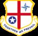 420th Air Base Group.png