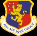 422d Air Base Group.png