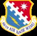 66th Air Base Wing.png