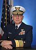 Admiral Papp 2010.jpg