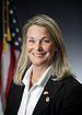 Ann Marie Buerkle, Official Portrait, 112th Congress.jpg