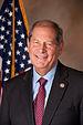 Bob Turner, official portrait, 112th Congress.jpg