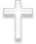 ChristianitySymbolWhite.PNG