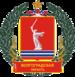 Stemma dell'Oblast' di Volgograd