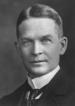 Frederick Soddy (Nobel 1922).png