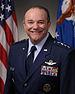 Gen Philip M. Breedlove.jpg