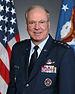 General Craig R McKinley.jpg