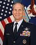 General Gilmary M. Hostage III.jpg