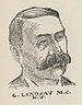 George H. Lindsay.jpeg